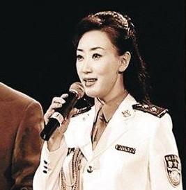 国第一警花王菲图片 王菲私人教练堕胎 女警频道-头号警花王菲照片