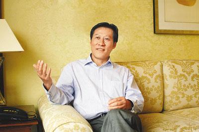 重慶機電:力拓海外市場