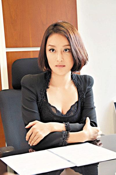 http://image.wenweipo.com/2012/10/08/fi1008c1.jpg