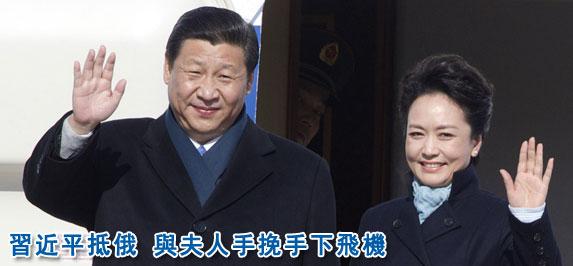 照片与评论 - guan.fuyuan - guan.fuyuan的博客