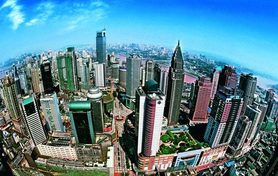 巴基斯坦面积和人口_重庆市面积 人口