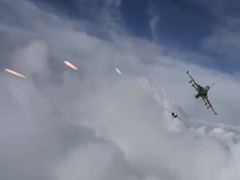 �������:F18���������������ս��