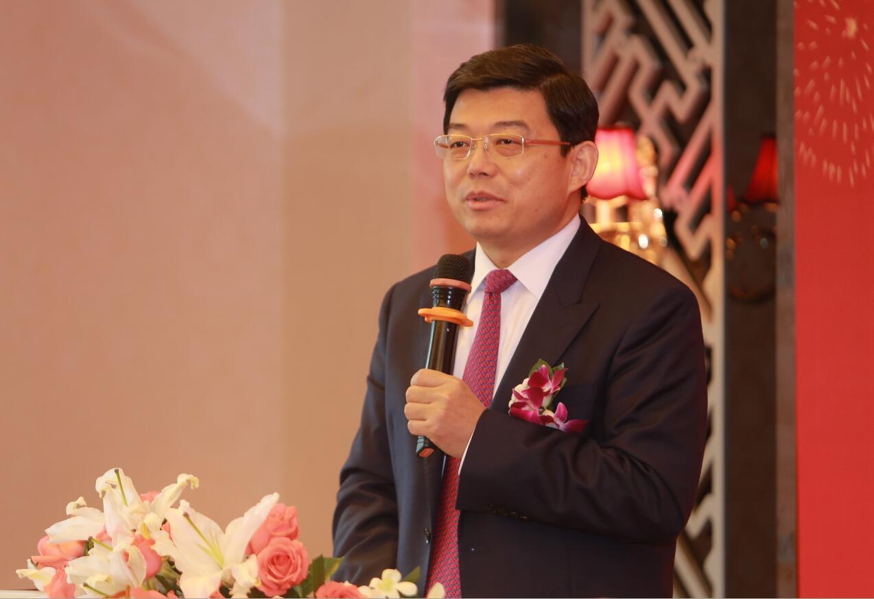 王振民:「港獨」影響港對外形象 冀風波早結束