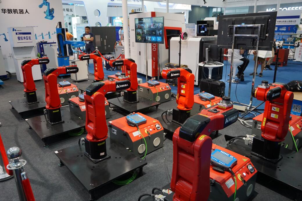 """2012佛山gdp_佛山冲刺""""万亿GDP""""加快建设对接广州的10条地铁线"""