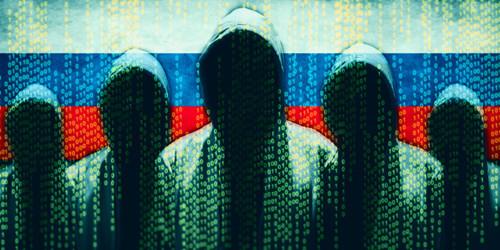 2016年美國大選以來,美國一直指責俄羅斯「用黑客行為干擾了美國大選」。