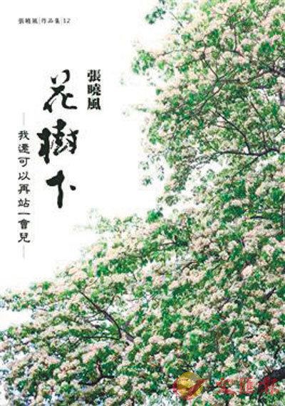作者:張曉風,出版:九歌出版社
