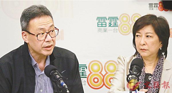 暴反BCA  校長批「荼毒孩子」 (圖)