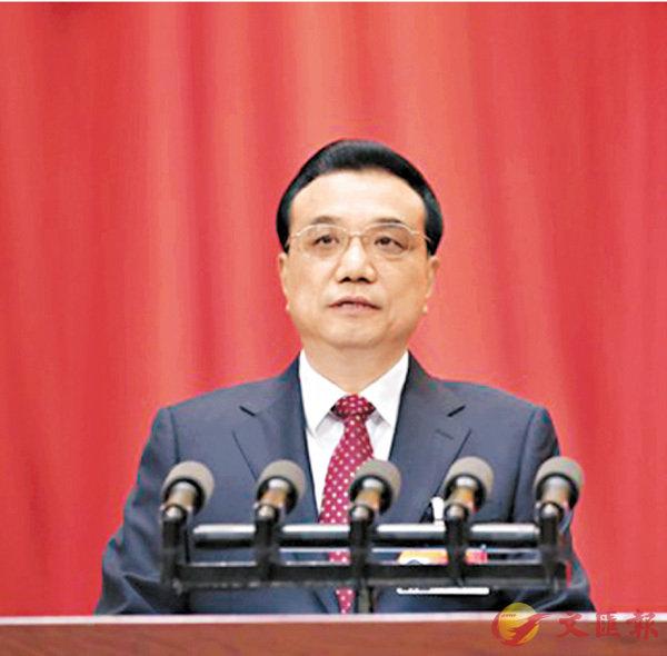 國務院推六項減稅措施  全年減稅3800億 (圖)