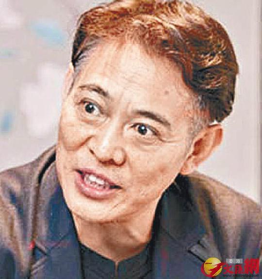 國際武打巨星李連傑於2013年自爆患上甲狀腺功能亢進症(甲亢)後已鮮少露面。