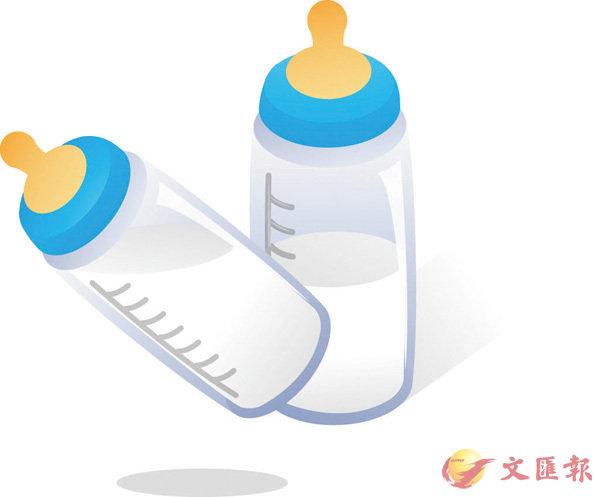 ■奶瓶很可能是醫療垃圾做的?可怕﹗網上圖片