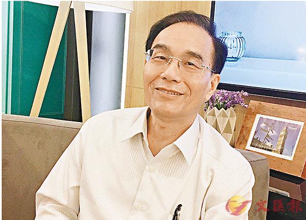 鴻海夏普將赴美設廠  投資或超560億 (圖)