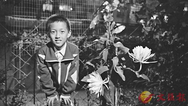 ■孔維一憑藉電影《八月》獲得第53屆台灣電影金馬獎最佳新演員獎。
