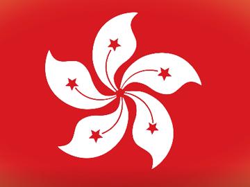 香港20   粵語神曲Rap唱響「一國兩制」