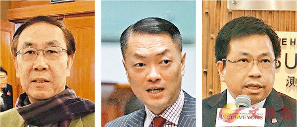 高鐵速達京滬 專業界發展更大