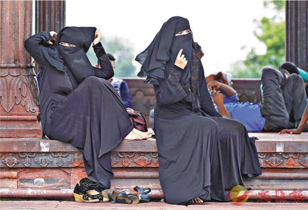 """""""穆斯林""""的图片搜索结果"""