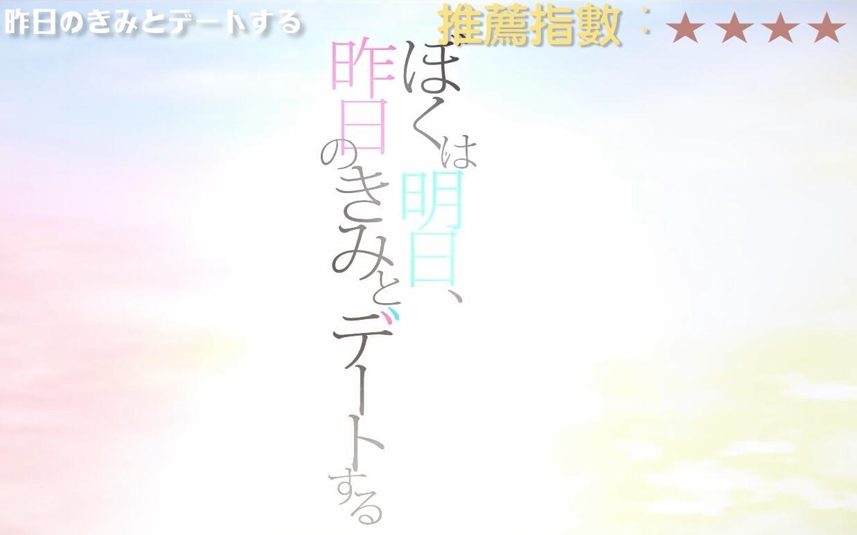 報妹本周新電影推薦(12.14-12.20)