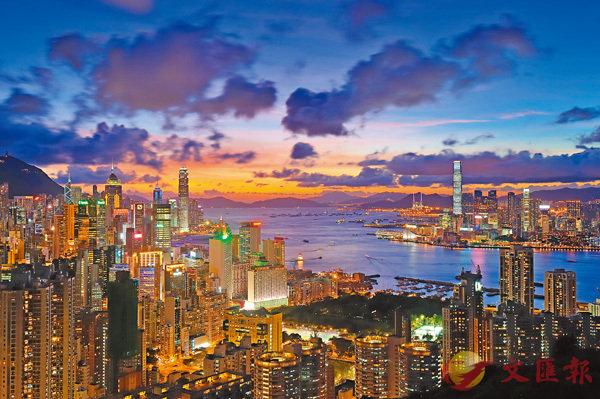■本港兩間電力公司港燈和中電昨日公佈,明年均加電費1.9%。