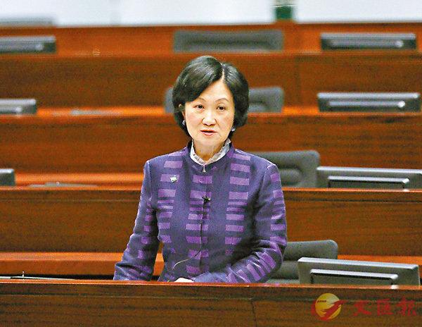 葉太:修議規無違反基本法