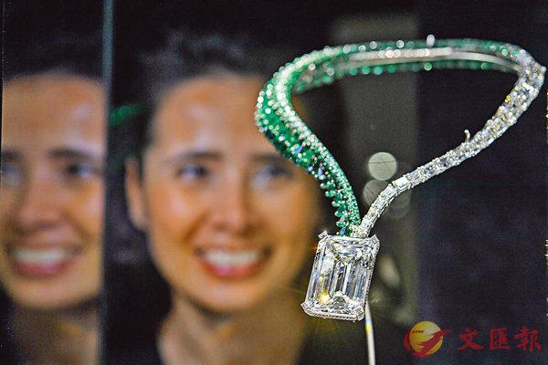 ■英文只能說鑽石「價格高」,不能說「價格貴」。 網上圖片