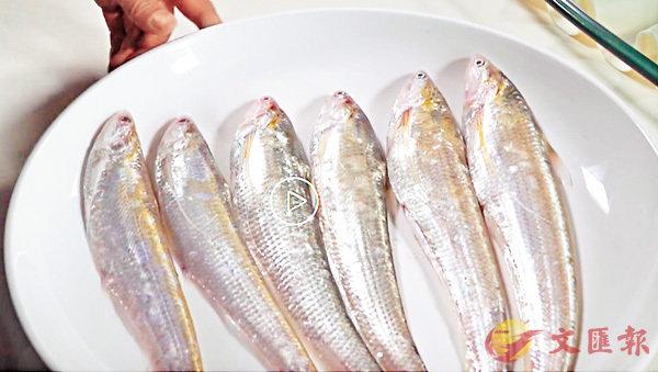 ■大刀魚   視頻截圖