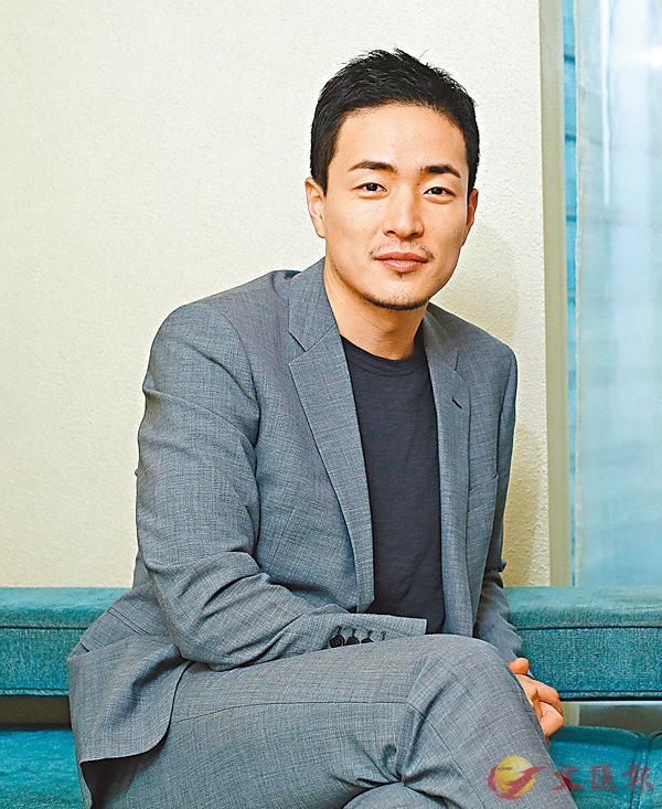 ■李炳憲導演為了《瘋騷小男人》特意選擇了濟州島作為拍攝地點。