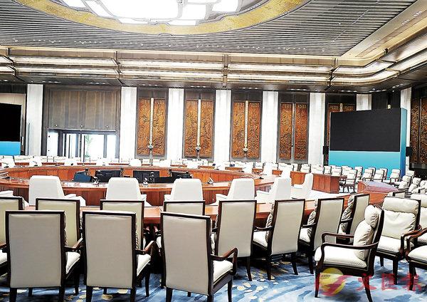 【香港文汇报】上合青島峰會前瞻專題報道,中國非遺登場驚艷世界