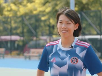 大文看世界盃 | 香港冠軍教練眼中的冠軍賽