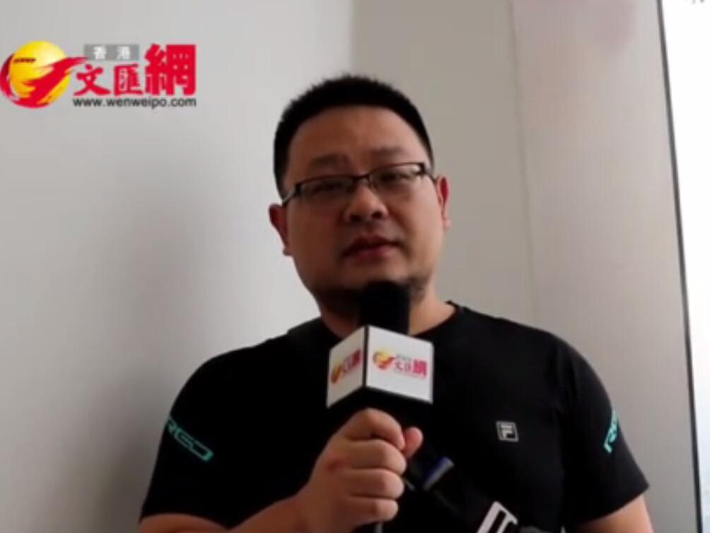 重慶遊客感歎深圳改革開放變化巨大