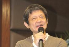 曹誠淵:21世紀中國如何跳舞?