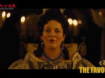 《黑豹》入圍奧斯卡最佳電影引質疑