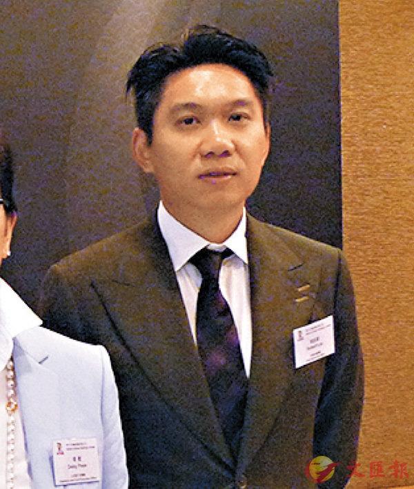 ■「味千中國」前首席財務官劉家豪被入稟追討3,314萬元。資料圖片