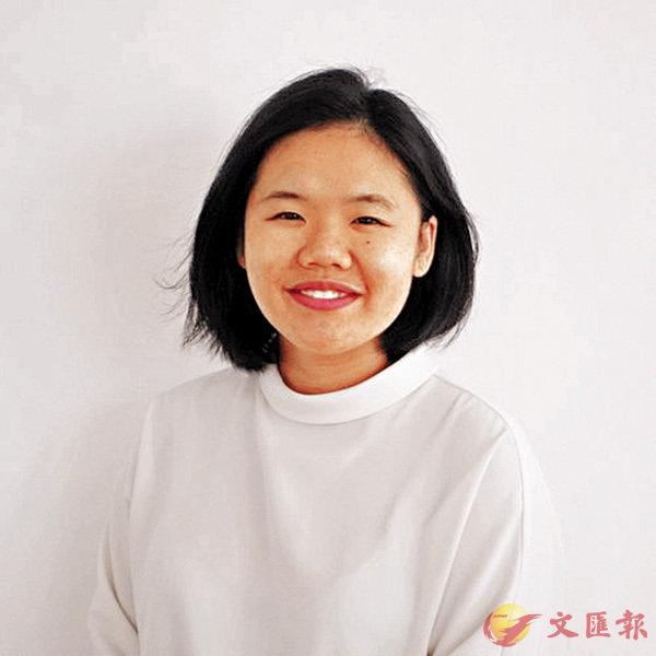 ■Lifelong Labs創始人郭慕賢。