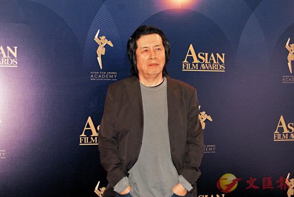 ■李滄東期望創作更多優秀電影來見大家。