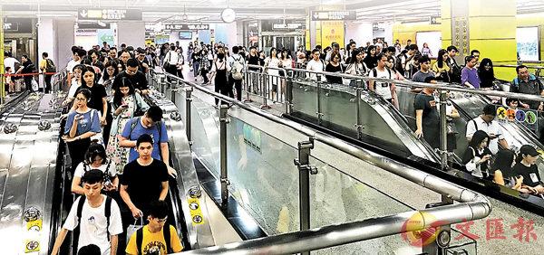 ■ 廣州地鐵客流強度全國第一,為AI應用提供了絕佳條件。