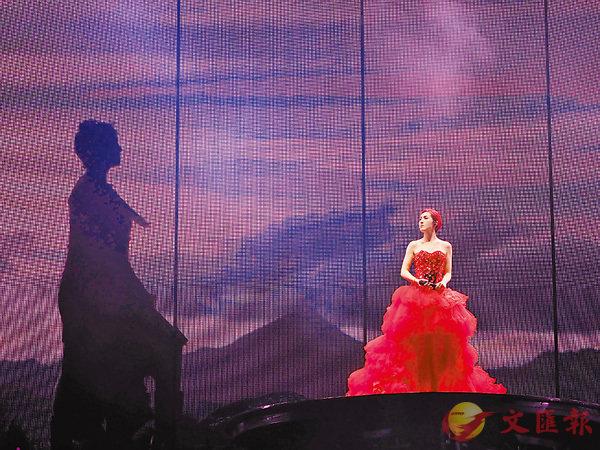 杨千嬅-恒达娱乐