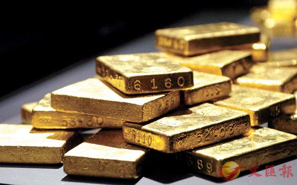 ■古文的「金」是指金屬,而不是黃金,所以樊於期的人頭「秦皇購之金千斤」,用的應該只是當時作為通用貨幣的銅。 資料圖片