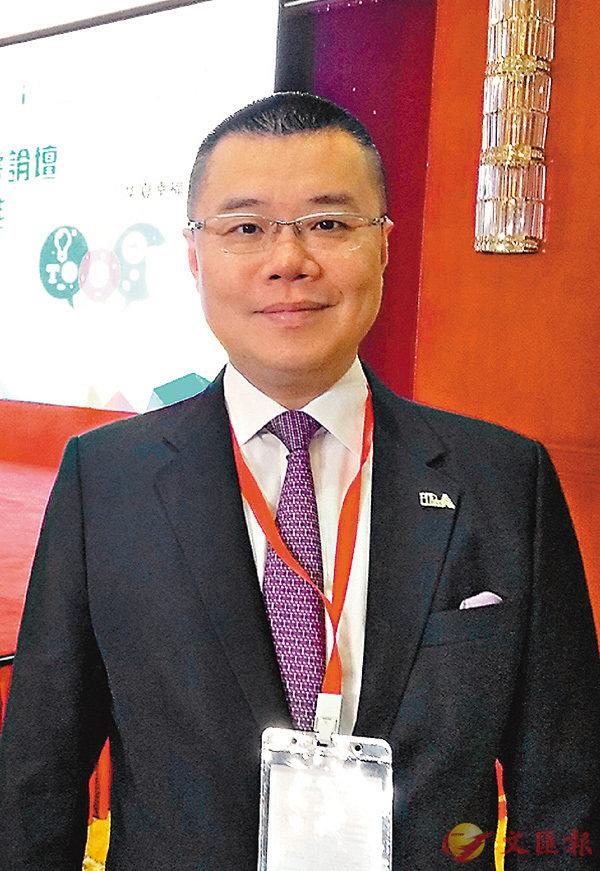 ■洪為民稱,深圳要成為國際金融中心仍面臨多種因素制約和挑戰。