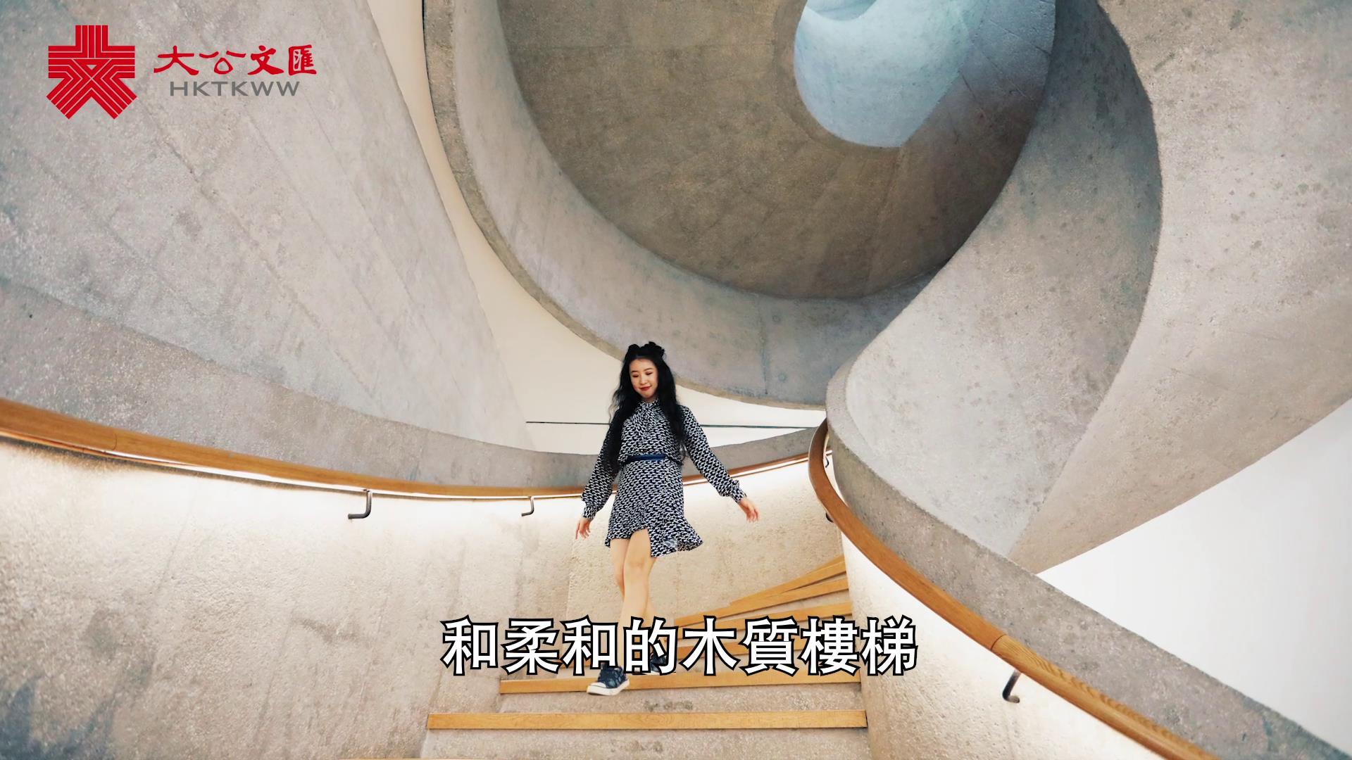 「探監」香港新晉網紅打卡地  攝影師教你如何擺脫遊客照