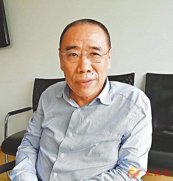 【縱橫大灣區】深圳建示範區 港人享樓市紅利