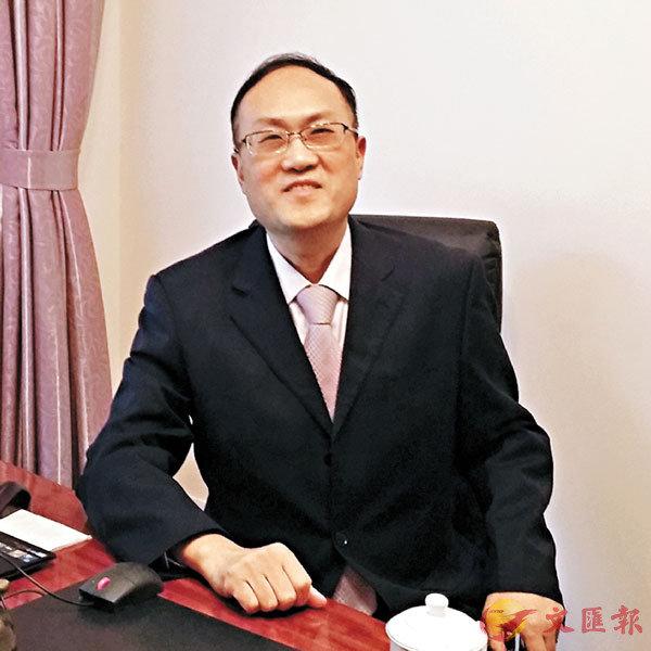 ■華安證券財富管理中心(上海)副總石建軍認為,在內地經濟下行壓力加大的背景下,A股市場不可能進入一輪轟轟烈烈的牛市進程。 資料圖片