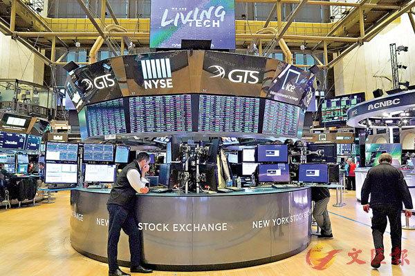 ■ 恐慌指出VIX結束連跌勢頭,上升至15水平,反映市場情緒轉趨觀望,全球股市普遍調整,避險資產又轉升。 路透社