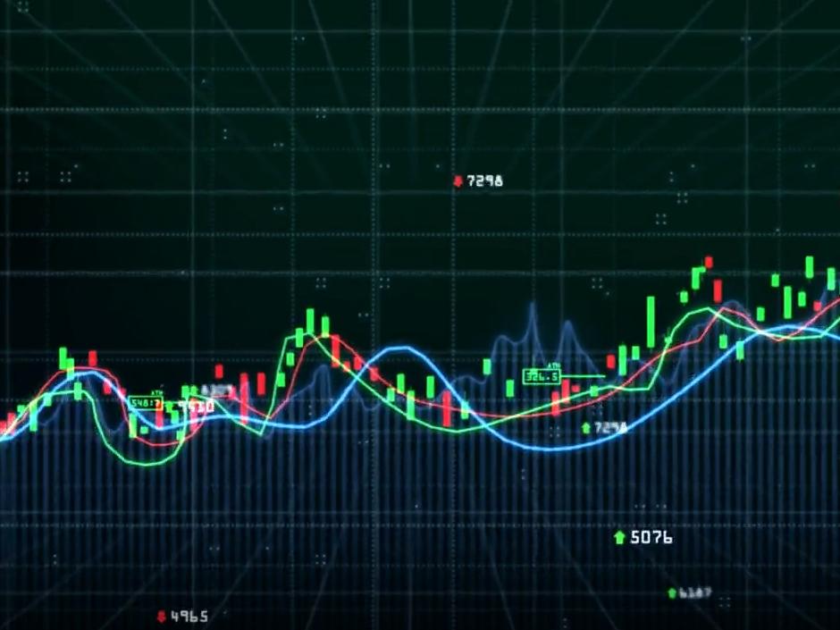 大市點睇 | 港股後市偏淡 27000點是阻力位 短線看好紙業股
