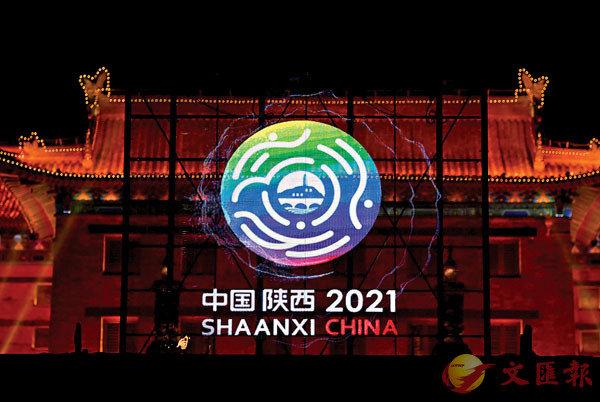 ■ 殘運會暨第八屆特奧會明年在陝西省舉行。  新華社
