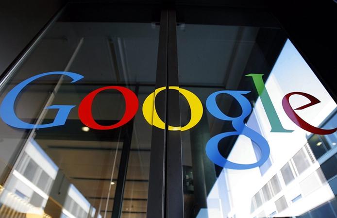 Google太平洋海底電纜擬棄港連接台灣