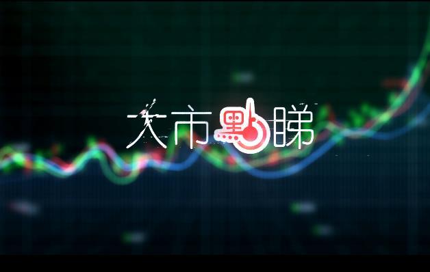 大市點睇�U陳偉聰:內房股及中資券商股可期