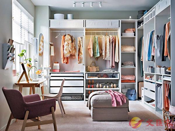 ■IKEA初夏多款涼感寢具