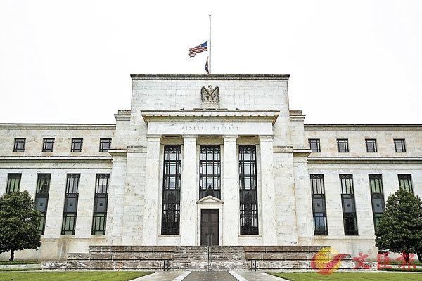 ■ 即使經濟數據強勁,美聯儲現階段仍保持謹慎態度,重申有需要維持高度寬鬆的貨幣政策,有關態度令市場看低美元一線。 美聯社