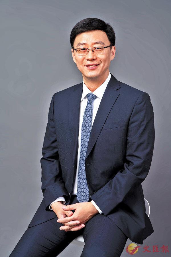 羅蘭貝格全球合夥人江浩:符合中國市場消費者需求的企業較易轉型,做慣了外貿,想重新打通渠道和建立品牌,實現快速轉型還是非常困難。