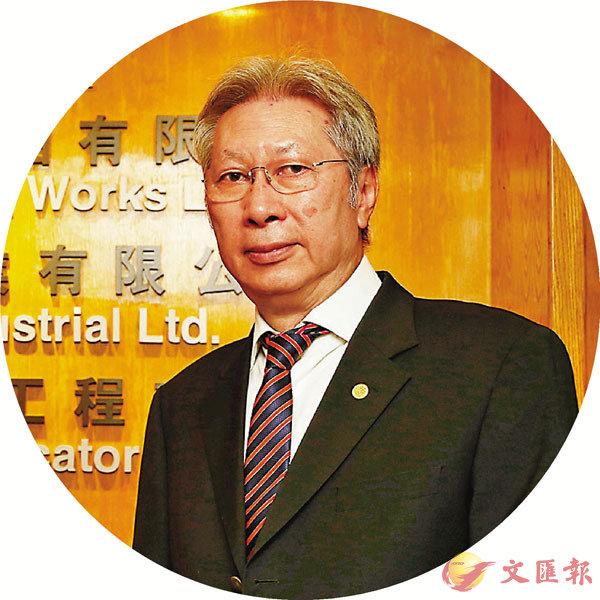 ■劉達邦   資料圖片