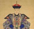 蘇麻喇姑與康熙皇帝:終身未嫁的侍女情謎